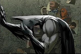 batman-facepalm