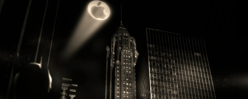 batman_apple