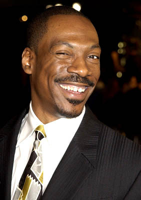 "Eddie Murphy ""Showtime"" Premiere Grauman's Chinese Theatre Hollywood, California USA March 11, 2002 Photo by Steve Granitz/WireImage.com To license this image (387710), contact WireImage: +1 212-686-8900 (tel) +1 212-686-8901 (fax) sales@wireimage.com (e-mail) www.wireimage.com (web site)"